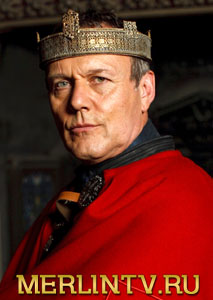 Энтони Хэд / Anthony Head